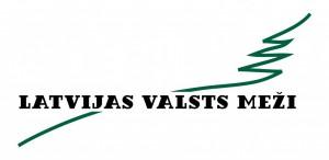 LVM_logo-1024x500