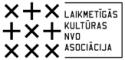 NVO-ASOCIACIJA_logo