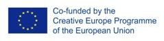 eu_flag_creative_europe_co_funded