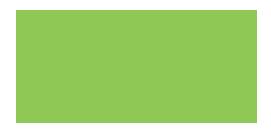getes-instituts-logo