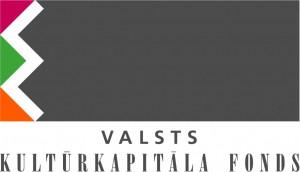 krasainais_logo-1024x590