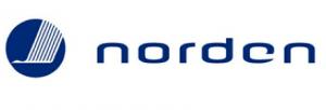 norden-logo_medium