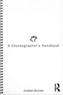 a choreographers handbook