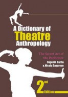a-dictionary-of-theatre-anthropology