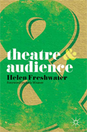 theatre & audience