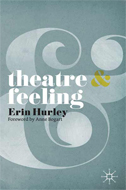 theatre & feeling