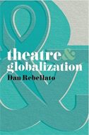 theatre & globalization