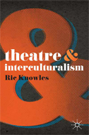 theatre & interculturalism