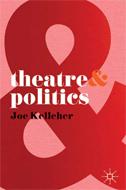 theatre & politics