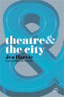 theatre & the city