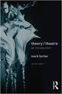 theatre-theory