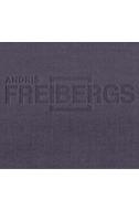 andris freibergs