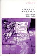 eurocult21 compendium