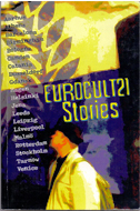 eurocult21 stories