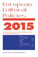 european cultural policies