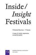 inside insight festivals