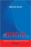 mobility of imagination