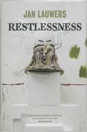 restlesness