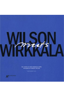 wilson meets wirkkala