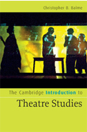 the cambridge introduction