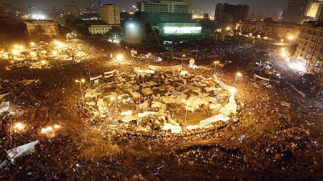 top_stories_2011_arab_spring_rtxxqu4_ah_42780