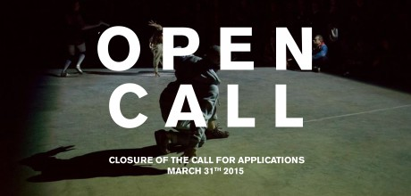 Open-Call-Artist-Residency-Cité-internationale-des-Arts,-Paris,-France,-Pépinières-européennes-pour-jeunes-artistes