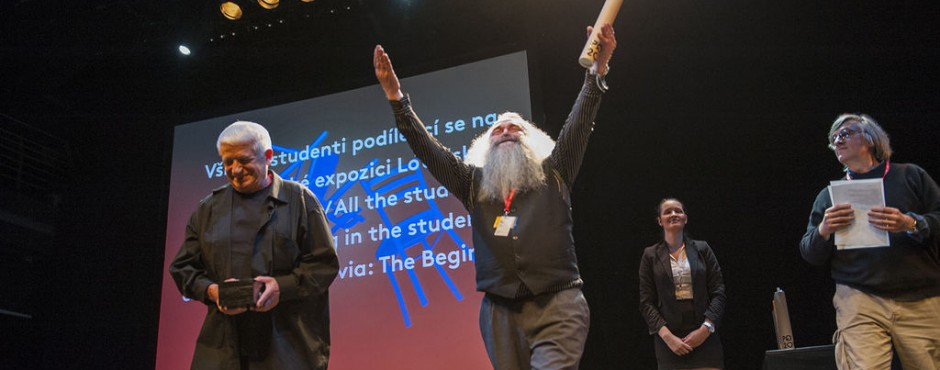 predavani_cen_Promising_student_Latvia_web_01