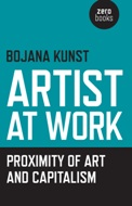 bojana-kunst-artist-at-work_small