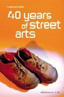 40 years of street art