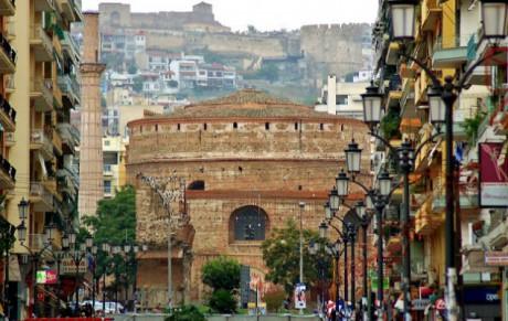 Thessaloniki-Greece-30-634x402
