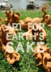 art for earth sake