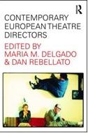 contemporary european theatre