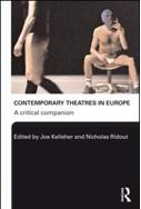 contemporary theatre in europe