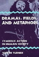 drama fields