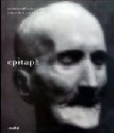 epitah