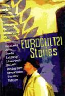 eurocult st