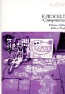 eurocult