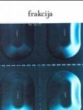 frakc