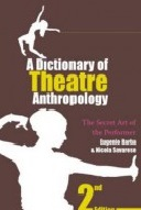 theatre antr