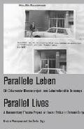 parallelle