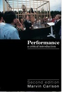 perfromance_marvin