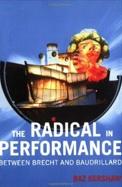 radical in