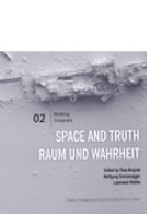 space and truth