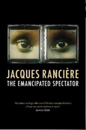 the emanicpated