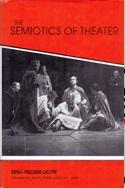 the semiotics of theatre