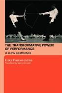 the trasformative