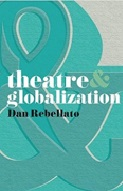 theatre and glob