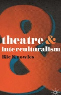 theatre and intercult