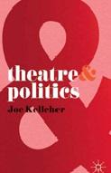 theatre and politics
