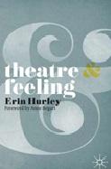 theatre feeling